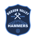 Hudson Valley Hammers II