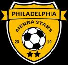 Philadelphia Sierra Stars FC