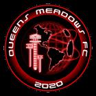 Queens Meadows FC II