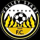 Valley Stars FC