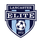 Lancaster Elite
