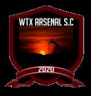 WTX Arsenal SC