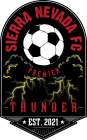 Sierra Nevada FC Thunder