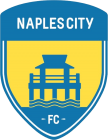 Naples City FC