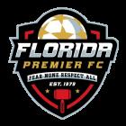 Florida Premier FC