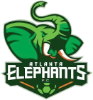 Atlanta Elephants FC