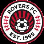 1615260698_thumb_a Atlanta Rovers vs Atletico Atlanta