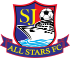 Seas Jamaica All Stars FC