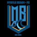 Myrtle Beach FC