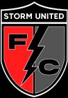 Storm United FC
