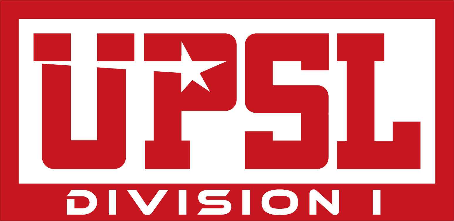 Home   UPSL Division I