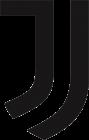 Juventus Academy FC