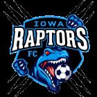 Iowa Raptors FC