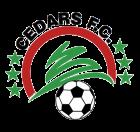 Cedars FC