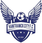 Hamtramck City FC