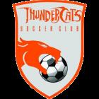 Thundercats SC