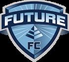 Future FC Women
