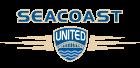 Seacoast United Mariners