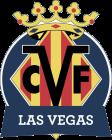 Villarreal Las Vegas Academy