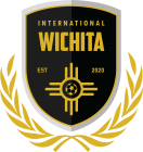 Inter Wichita FC