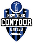 New York Contour United