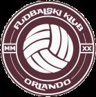 FK Orlando 2