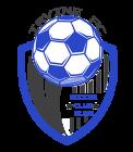 Irvine FC