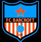 FC Barcroft