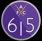 AFC 615