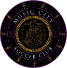 Music City Soccer Club