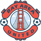Bay Area United