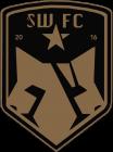 Southwest FC