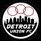 Detroit Union FC