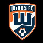 Winds FC