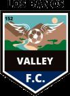 Valley FC