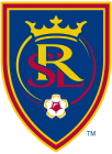 Real Salt Lake U19 Academy