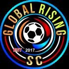 Global Rising SC