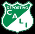 Deportivo Cali Miami