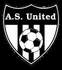All-Stars United
