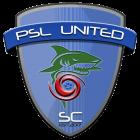 PSL United SC Women