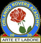Orlando Rovers Academy
