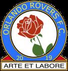 Orlando Rovers FC