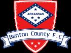 Benton County FC