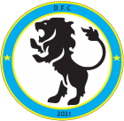 Dream FC