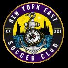 New York East FC