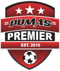 Pumas Premier