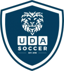 UDA Soccer