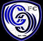 Culver City FC