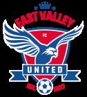 East Valley United Elite