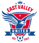 East Valley United Pro